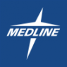 medline logo
